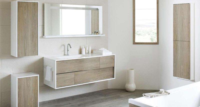 Travaux de salle de bain sarl calonne plombier paris - Travaux de salle de bain ...