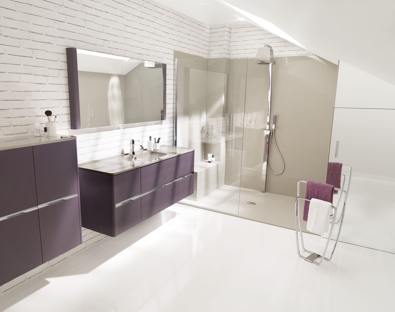 salle de bain moderne paris sarl calonne plombier paris. Black Bedroom Furniture Sets. Home Design Ideas